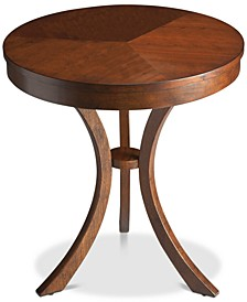 Gerard Side Table, Quick Ship
