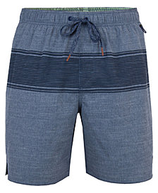 "COVA Men's High Seas 18"" Shorts"