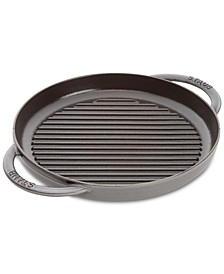 "12"" Pure Grill Pan"