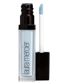 Eye Basics Primer, 0.18 oz