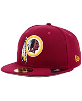 f8fc91307d0eec redskins hat - Shop for and Buy redskins hat Online - Macy's