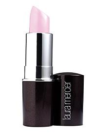 Stick Gloss Lipstick