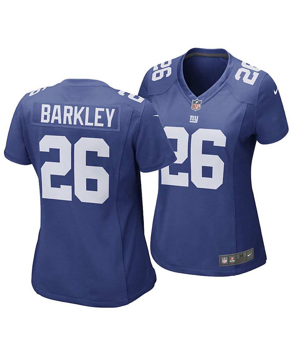 low priced e79b4 d5e27 Sports Jerseys - Macy's