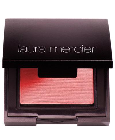 Laura mercier second skin cheek colour oz makeup for Laura mercier on sale