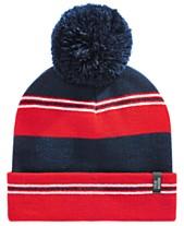 d2f077262a3 Steve Madden Winter Hats  Find Winter Hats at Macy s - Macy s