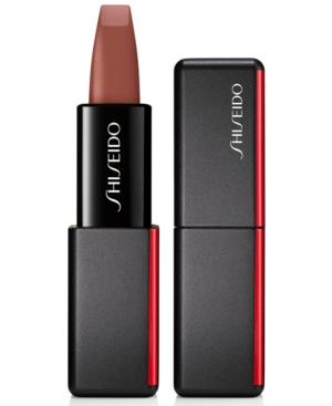 UPC 729238147836 product image for Shiseido ModernMatte Powder Lipstick, 0.14-oz. | upcitemdb.com