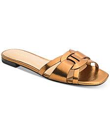 ALDO Astirassa Slide Sandals
