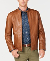 123903439cd Men s Bomber Jacket  Shop Men s Bomber Jacket - Macy s