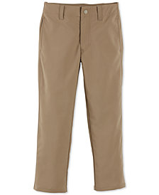 Under Armour Little Boys Match Play Pants