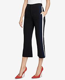 RACHEL Rachel Roy Gwen Cropped Pants, Created for Macy's
