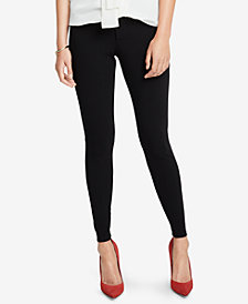 RACHEL Rachel Roy Skinny Pants, Created for Macy's