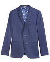 4cbdb3508 Boys Coats and Jackets - Macy s