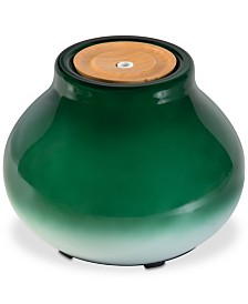 HoMedics Ellia Imagine Ultrasonic Aroma Diffuser