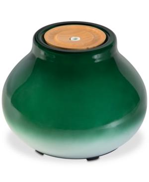 Image of HoMedics Ellia Imagine Ultrasonic Aroma Diffuser
