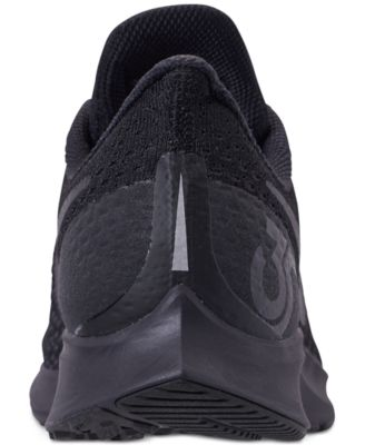 the latest 87396 82aac Finders | Men's Air Zoom Pegasus 35 Running Sneakers from ...