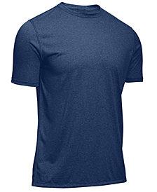 EMS® Men's Techwick® Essentials Short-Sleeve Crew