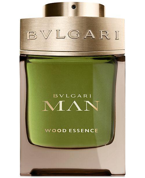 219626de267 BVLGARI Man Wood Essence Eau de Parfum