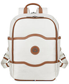 Delsey Chatelet Backpack