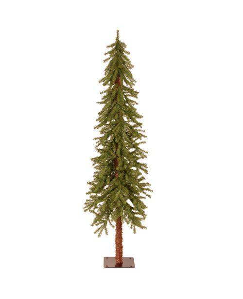 National Tree Company National Tree 6' Hickory Cedar Tree