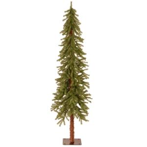 National Tree 6' Hickory...