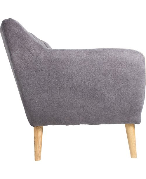 Groovy Moes Home Collection Madison Sofa Reviews Furniture Squirreltailoven Fun Painted Chair Ideas Images Squirreltailovenorg