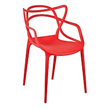 Gabriel Stackable Accent Chair (Set Of 2 Chairs)
