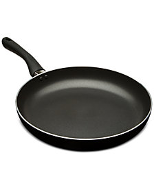 "Epoca 12.5"" Non-Stick Fry Pan"