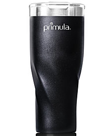Primula Avalanche 32-Oz. Stainless Steel Thermal Tumbler