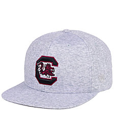 Top of the World South Carolina Gamecocks Solar Snapback Cap