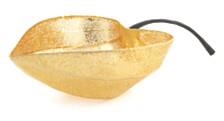 Michael Aram Gooseberry Large Pierced Bowl
