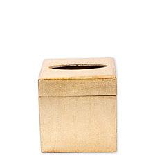 Vietri Florentine Wooden Tissue Box