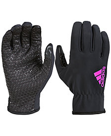 adidas Women's Meadow Performance Gloves