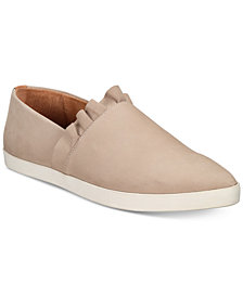 Gentle Souls by Kenneth Cole Avery Slip-On Sneakers