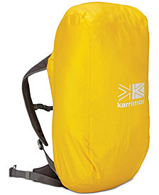 Karrimor Pack Cover from Eastern Mountain Sports