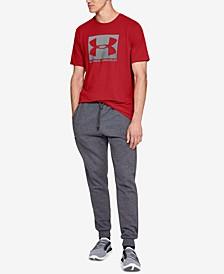 Men's Boxed Sportstyle T-Shirt