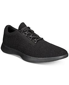 Bearpaw Men's Benjamin Sneakers