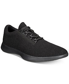 Bearpaw Men's Benjamin Sneakers