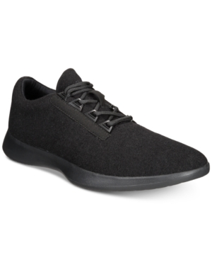 Bearpaw Men's Benjamin Sneakers Men's Shoes