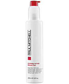 Paul Mitchell Express Style Round Trip Liquid Curl Definer, 6.8-oz., from PUREBEAUTY Salon & Spa