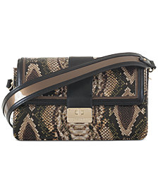 Brahmin Marla Ballington Shoulder Bag