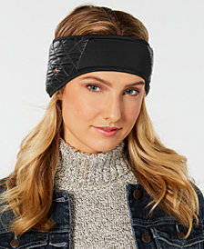 UGG® All-Weather Headband