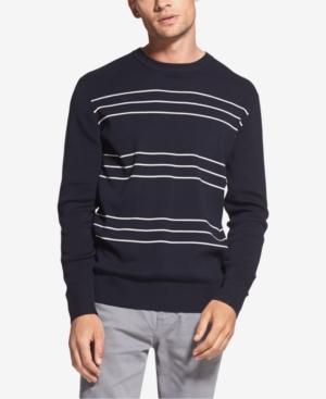Dkny Men's Stripe Sweater...