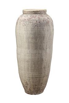 Orleans Vase