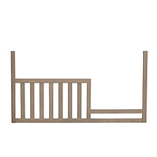 Suite Bebe Asher Toddler Guard Rail