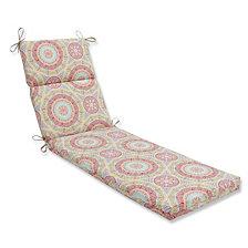 Delancey Jubilee Chaise Lounge Cushion