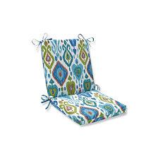 Paso Caribe Squared Corners Chair Cushion