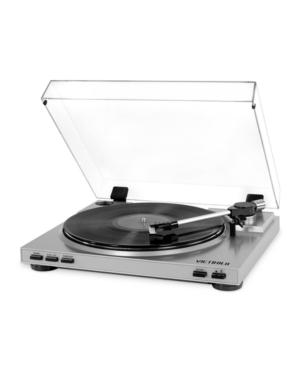 Victrola 2-Speed belt drive Pro Usb Record Player