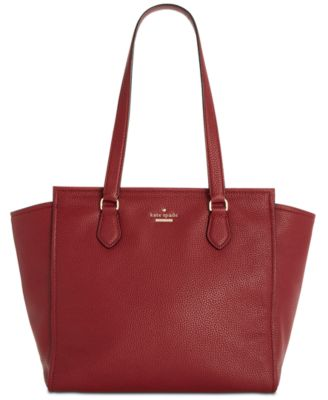 Kate Spade Clearance Shop For And Buy Kate Spade Clearance Online
