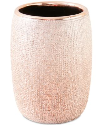 Sunset Ombré Wastebasket, Created for Macy's