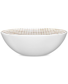 Hammock Cereal Bowl, Created for Macy's